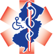 Medical Transportation Association of New Jersey